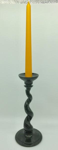 Kerzenständer Edelserpentin